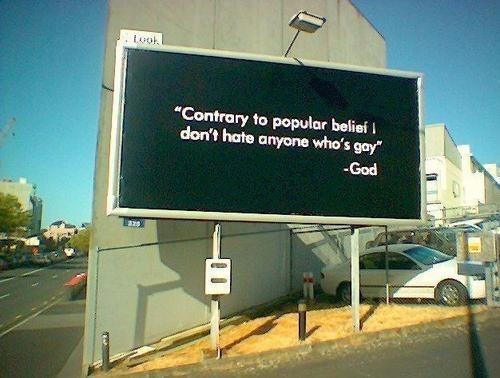 god doesnt hate gays