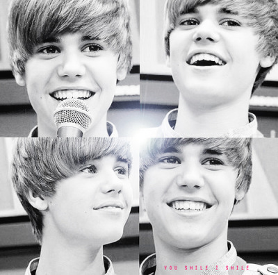 (via beautycapturestheheart) —- WHEN HE SMILES I SMILE.