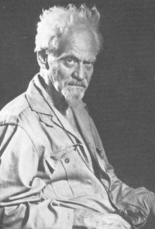 """Gerald Brousseau Gardner(June 13, 1884 - February 12, 1964), who sometimes used thecraft nameScire, was an influentialEnglishWiccan, as well as an amateuranthropologistandarchaeologist,writer,weaponry expertandoccultist. He was instrumental in bringing theNeopaganreligion of Wicca to public attention in Britain and wrote some of its definitive religious texts. He himself typically referred to the faith as """"witchcraft"""" or """"the witch-cult"""",its adherents """"the Wica"""",and he claimed that it was the survival of a pre-ChristianpaganWitch cultthat he had been initiated into by aNew Forest covenin 1939. Gardner spent much of his life abroad insouthernandsouth-eastern Asia, where he developed an interest in many of the native peoples, and wrote about some of their magical practices. It was after his retirement and return to England that he was initiated into Wicca by the New Forest coven. Subsequently fearing that this religion, which he apparently believed to be a genuine continuance of ancient beliefs, would die out, he set about propagating it through initiating others, mainly through theBricket Wood coven, and introduced a string of notable High Priestesses into Wicca, includingDoreen Valiente,Lois Bourne,Patricia CrowtherandEleanor Bone. He would go on to develop his own variant of the Craft that has come to be named after him,Gardnerian Wicca, which combined the teachings that he had received from the New Forest coven with additional ideas taken from a number of disparate sources, includingFreemasonry,ceremonial magic, mediaevalgrimoiresand the writings of the occultistAleister Crowley, a man whom Gardner knew personally. He also published two books on the subject of Wicca,Witchcraft Today(1954) andThe Meaning of Witchcraft(1959), along with a couple of novels, and ranthe Museum of Magic and Witchcrafton the Isle of Man, which was devoted to the subject. For this, he has left an enduring legacy on the modern Wiccan and Neopagan movement, and is frequently referred to as """