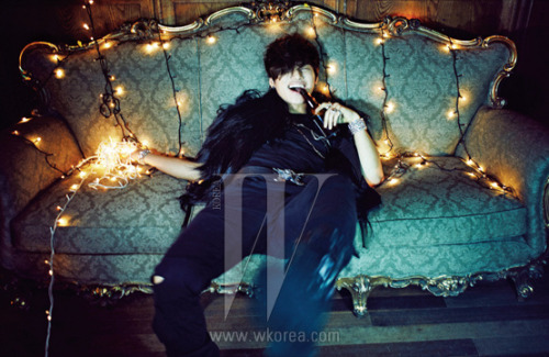 i'm not that into kpop, but i just love big bang. \o/(via The party of the Big Bang is now beginning:: WKOREA.COM)
