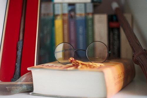 born to go to hogwarts (by gotosleepnow)