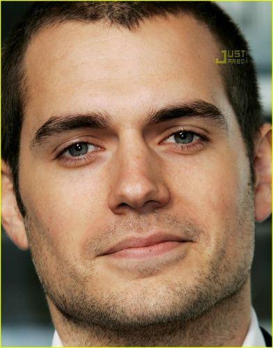 (henry cavill,the tudors,man,men,boy,handsome,beauty,blue eyes,blue-eyed)