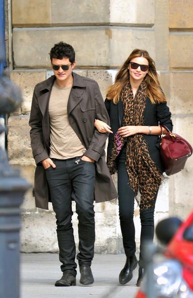 wedowhatwefeel:  the cutest couple!