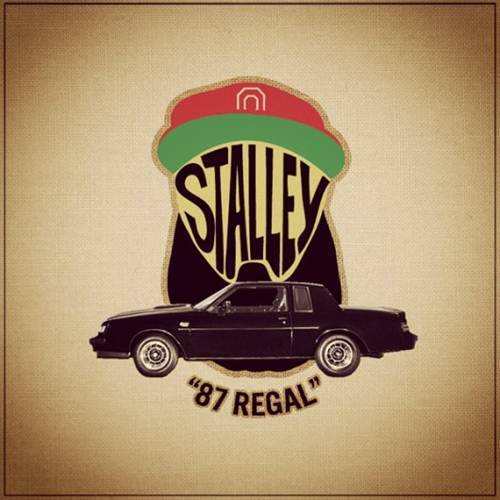 Stalley 87 Regal Lyrics