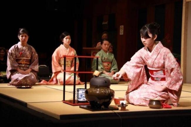 china, ceremonia del te, timos, viajar solo, viajar sola, viaje en grupo, viaje de aventura, turismo responsable
