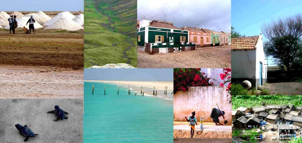 3000km-Cabo_verde-africa-viajes-alternativos-mochileros-turismo_responsable