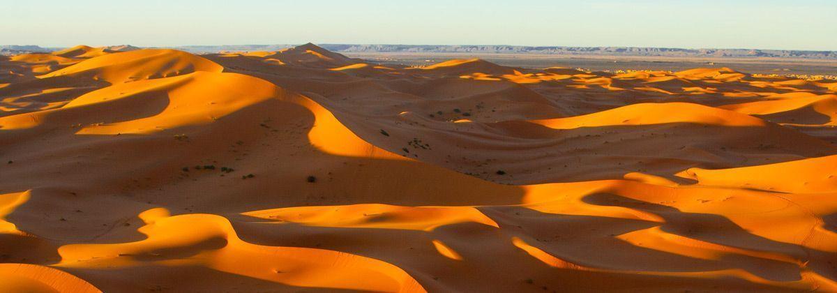 Merzouga, Erg_chebbi, Marruecos, Africa - 3000km-Viajes-Aventura-Alternativos-Grupo-Mochilero