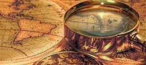 Descuentos de Viaje, mochilero, aventura, turismo responsable.
