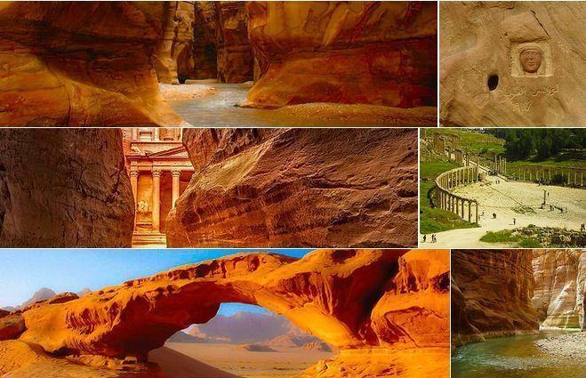 3000km-Viajes-Aventura-Alternativos-Mochilero-Turismo_Responsable-Jordania