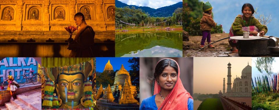 3000km-india-asia-viajes-alternativos-mochileros-turismo_responsable