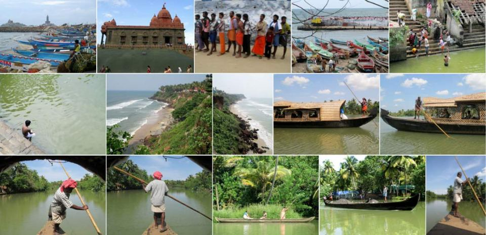 3000km_India-sur-grupo-viajes-mochileros-turismo_responsable