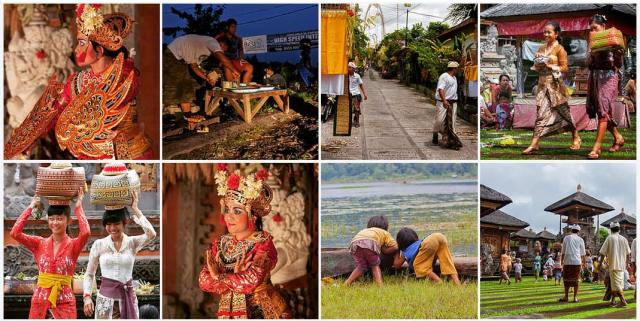 Galería, Indonesia , Asia - 3000km-Viajes-Aventura-Turismo-Alternativos-Grupo-Mochilero