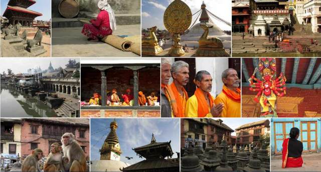 3000km_Nepal-grupo-viajes-mochileros-turismo_responsable