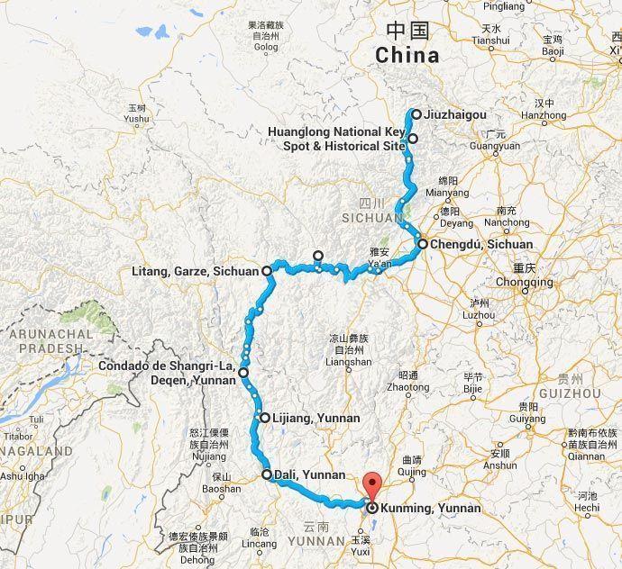 3000km_Ruta--China--Tibet-3000KM-grupo-viajes-mochileros-turismo_responsable