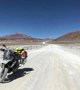 Bolivia, Sudamerica: Viajes de Aventura, Viajes Alternativos, Turismo Responsable, Mochilero, Viajar en Grupo, Viajar Sola, 3000KM