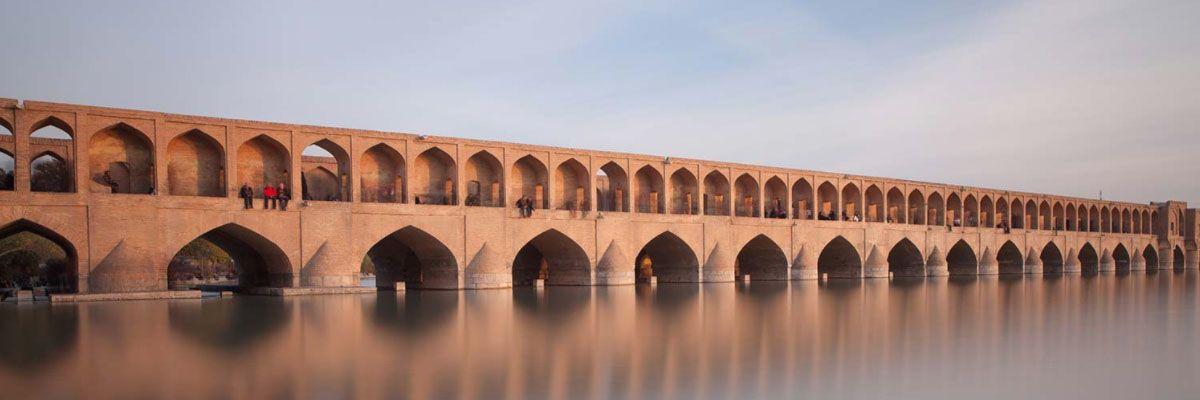 Iran - Asia -Viajes-de-Aventura-Viajes-Alternativos-Turismo_Responsable-Mochilero-Viajar_en_Grupo-Viajar_Solo-3000KM-8