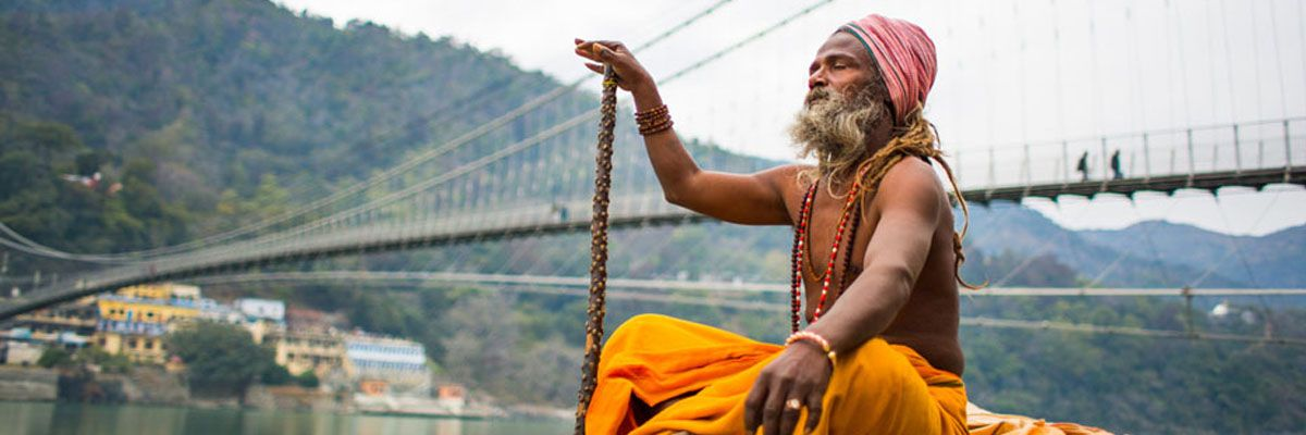 India con Yoga Viajes de Aventura, Viajes Alternativos, Turismo Responsable, Mochilero, Viajar en Grupo, Viajar Sola, viaje en grupo