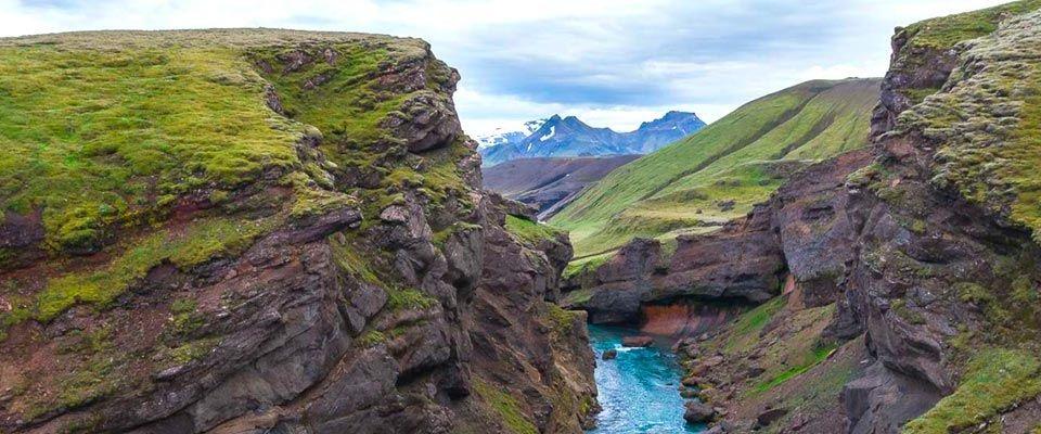 Islandia, Viajes en grupo, viajar en grupo, viajes de aventura, viajar solo, viajar sola, viajes mochileros