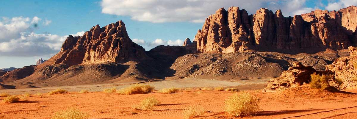 Jordania, Asia: Viajes de Aventura, Viajes Alternativos, Turismo Responsable, Mochilero, Viajar en Grupo, Viajar Sola, 3000KM