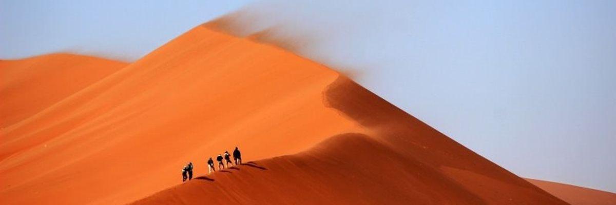 Destino Marruecos, África: Viajes de Aventura, Viajes Alternativos, Turismo Responsable, Mochilero, Viajar en Grupo, Viajar Sola, 3000KM