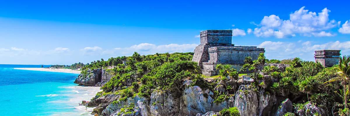Mexico, Yucatan, America Latina Viajes de Aventura, Viajes Alternativos, Turismo Responsable, Mochilero, Viajar en Grupo, Viajar Sola, 3000KM