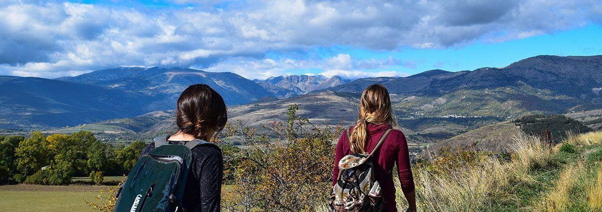 Mochilas: Viajes de Aventura, Viajes Alternativos, Turismo Responsable, Mochilero, Viajar en Grupo, Viajar Sola. 3000KM