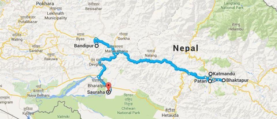 RUTA-NEPAL-KATHMANDU-3000KM-viajes-mochileros-turismo_responsable
