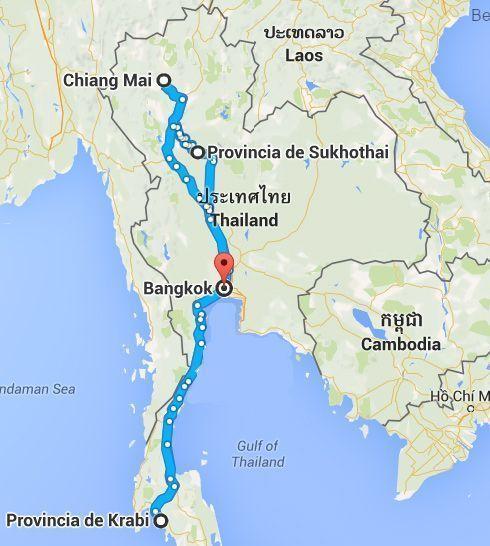 RUTA-Tailandia-3000KM-viajes-mochileros-turismo_responsable