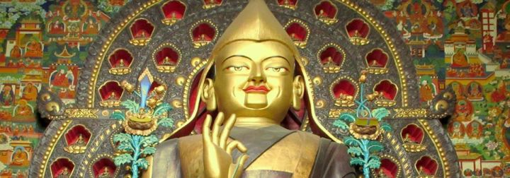 Litang, China, Tibet - 3000km-Viajes-Aventura-Turismo-Alternativos-Grupo-Mochilero