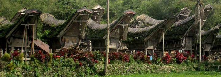 Toraja, Indonesia, Asia - 3000KM-Viajes-Aventura-Alternativos-Mochilero-Turismo_Responsable