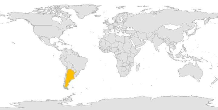 Viajes-Argentina-America_Latina-America-Mapamundi-3000KM-Aventura-Alternativos-Mochilero-Turismo_Responsable-01
