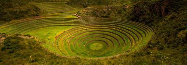 Viajes-Aventura-Grupo-Viajes-Alternativos-Viajar-Solo-Turismo_Responsable-Mochilero-Sudamerica-Peru-Maras_Moray-3000KM