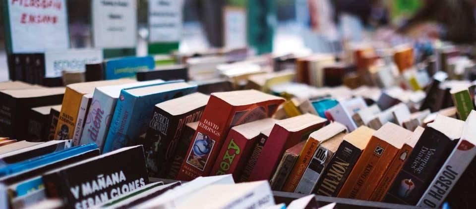 Libros de Viajes: Viajes de Aventura, Viajes Alternativos, Turismo Responsable, Mochilero, Viajar en Grupo, Viajar Sola. 3000KM