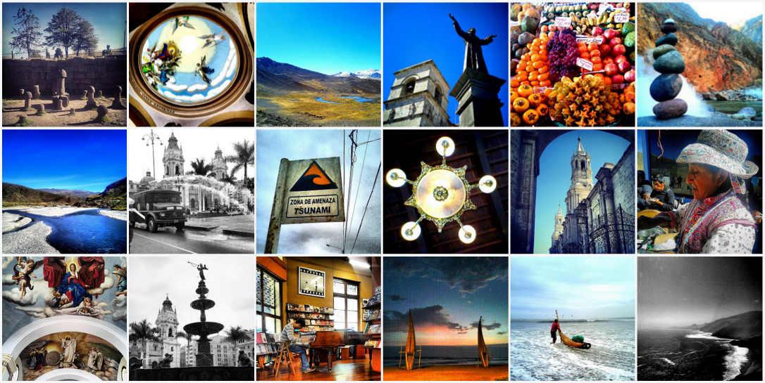 flickr-fotos-3000km-peru-america_latina-sudamerica-turismo_responsable-Viajes-Aventura-Alternativos-Grupo-solo-Mochileros
