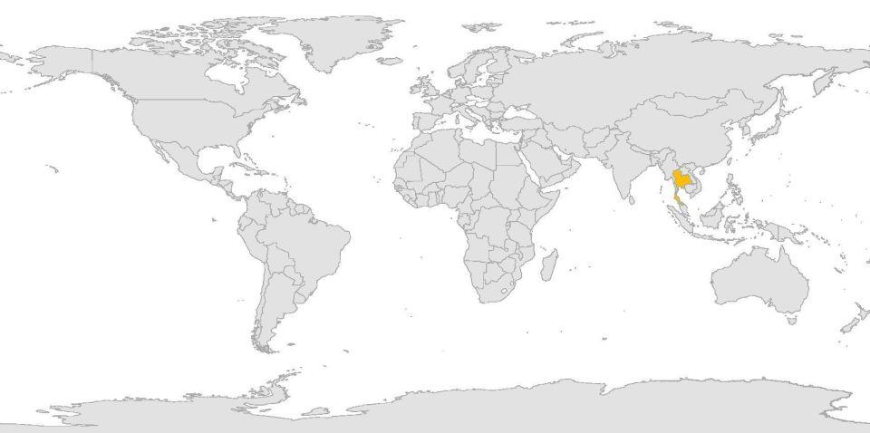 mapamundi-3000km-mapa-viaje_tailandia-asia-viajes-solo-grupo-mochileros-turismo_responsable