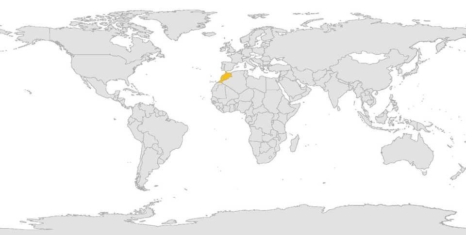 ruta-marruecos-africa-3000km-mochileros-mochileras-viajeros-viajeras-Viajes-Aventura-Turismo_responsable-Alternativos