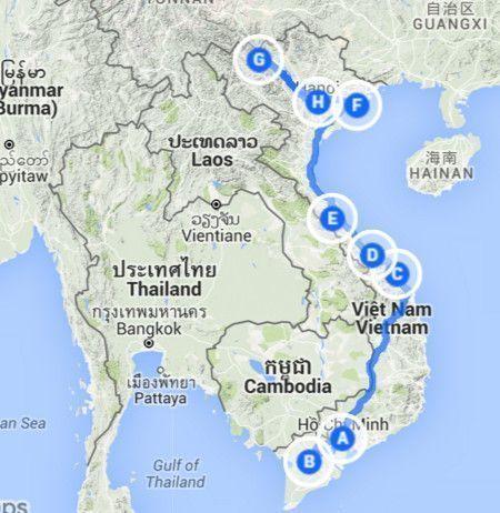 ruta-vietnam-asia-3000km-tesoro_oculto-mochileros-solo-sola-viajeros-grupo-Viajes-Aventura-Turismo_responsable-Alternativos_0