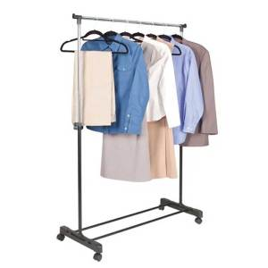 Single Pole Cloth Rack Buy @ 3000store.lk