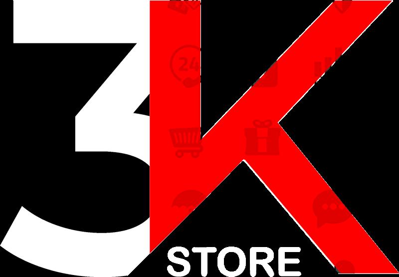 3K Store
