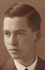 Hendrik Adolf Overgaauw (1911-1997)
