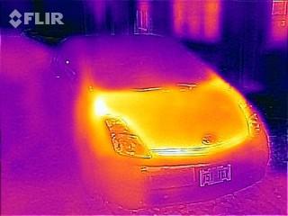 Block heater_IMG_1679