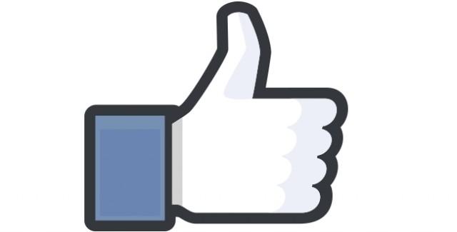 Like_Thumb