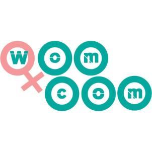 Wom_Com