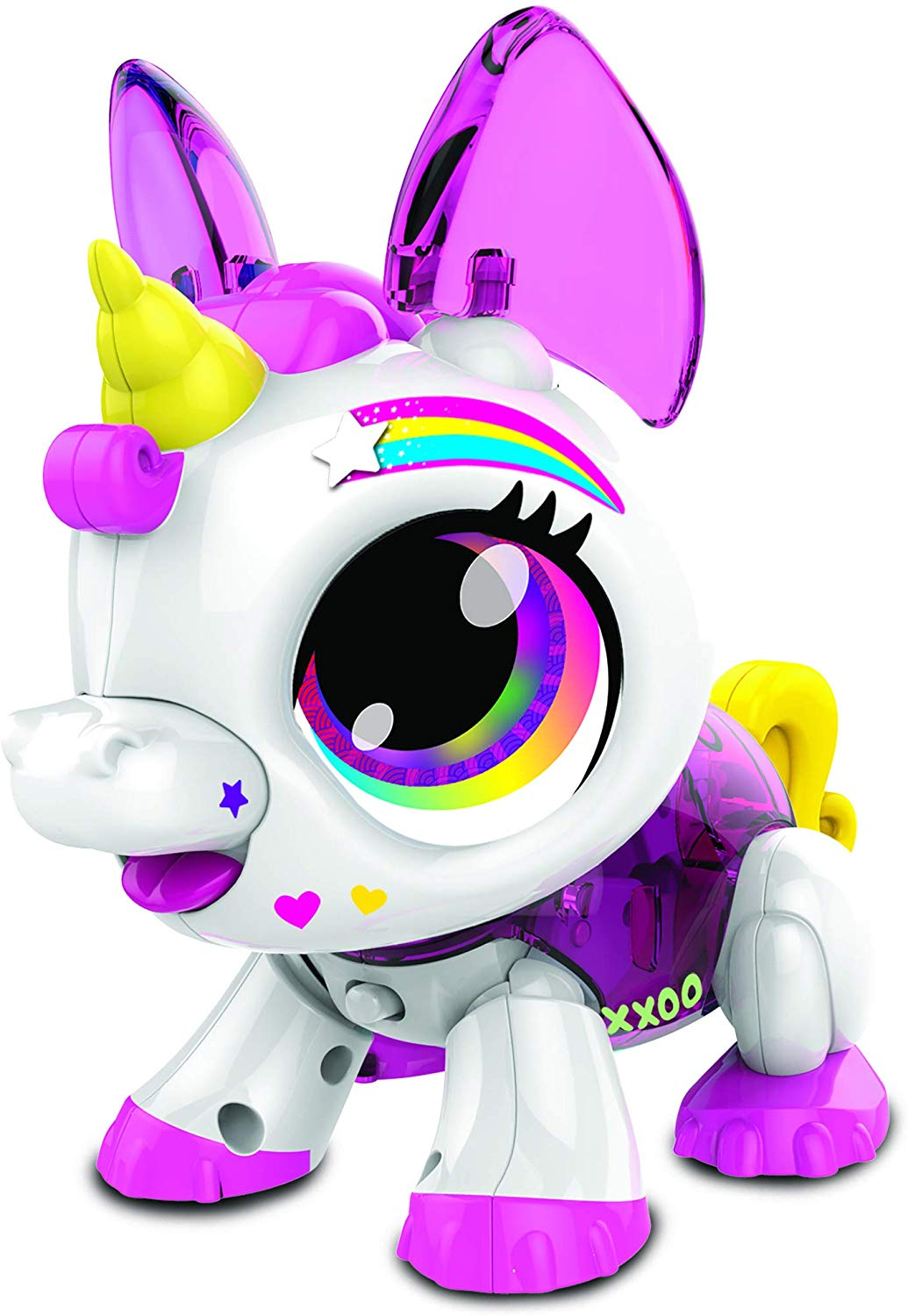 Build A Bot Unicorn Review And Why You Should Get One Of
