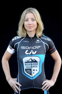 Photo by Brian Hodes of VeloImages