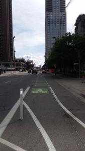 bike lane_0