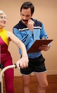 bike-coach