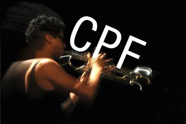 CPF (anciennement DIF)