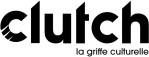 clutch_logo-noir