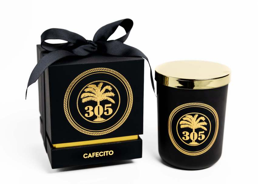 Cafecito Candle and Box-compressed